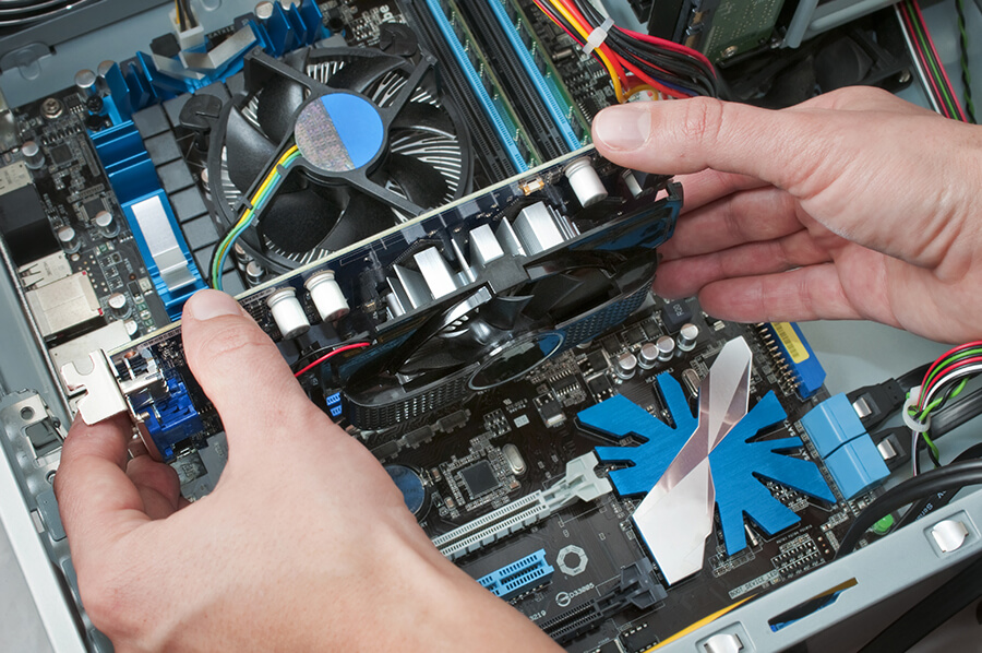 Sedona Mobile Computer Repair and Services for PC and Mac