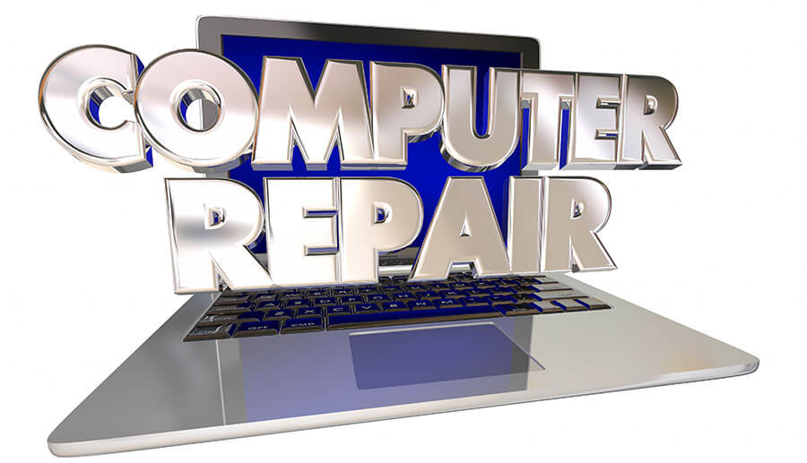 Best IT Services & Computer Repair Near Camp Verde, AZ