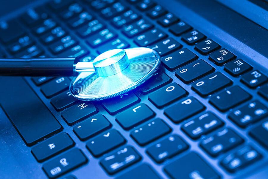 Affordable Mobile Computer Repair Sedona AZ