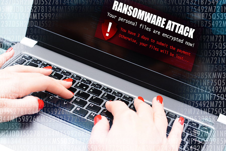 Ransomware: Here to Stay and what to do (or NOT do)
